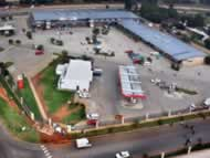 ZANDSPRUIT VALUE CENTRE AND FILLING STATION